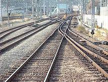 Rail double ecartement - ko.jpg