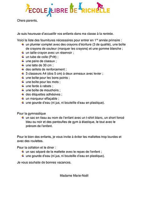 liste-fourniture-P1.jpg