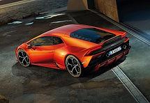 Lamborghini-Huracan_Evo.jpg