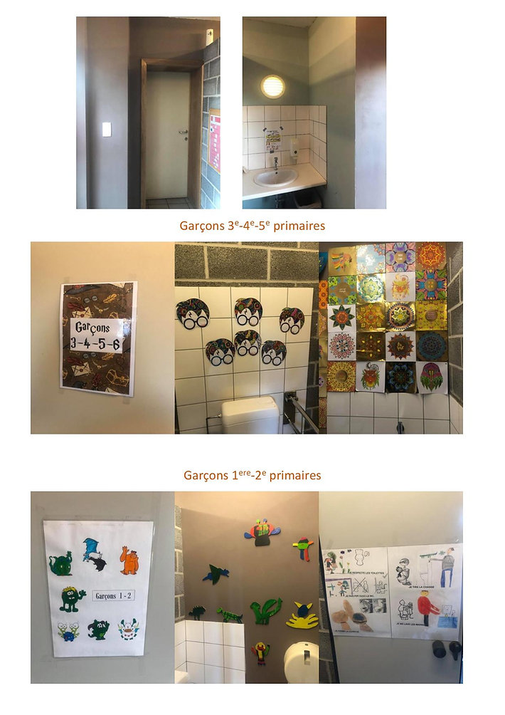 Garçons 3e-page-001.jpg