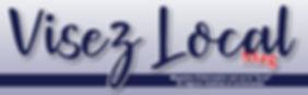 LG VLM Rect.jpg