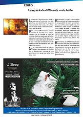 VLM8 - P3 - Edito.jpg