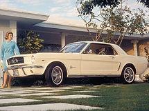 Ford-Mustang-1964 - ko.jpg