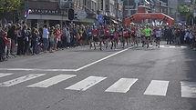 Maasmarathon.jpg