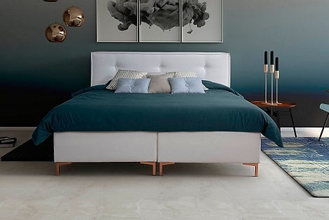 Boxspring photo henson romance - ko.jpg