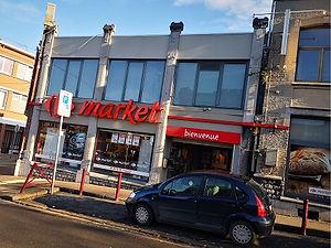 Carrefour_Market_Visé_-_ko.jpg