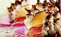 Tarte-Cake.jpg