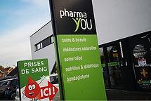 Oupeye - Haccourt - PharmaYou - KO.jpg