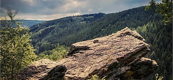 Rocher Vue Sud ko.jpg