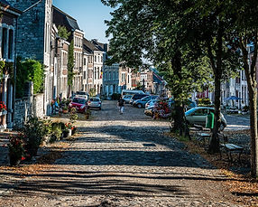 Limbourg - Village.jpg
