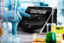 Graphene - ko.jpg