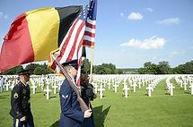 Memorial Day.jpg