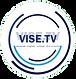 LG NEW VSTV.png