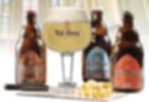 Bière_Val-Dieu.png