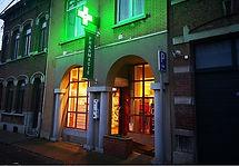 Pharmacie Beukeleirs Hermalle ko.jpg