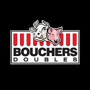 Bouchers Double LG.jpg