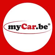 mycar-logo.png