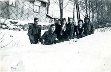 Troupes américaines Visé 44-45 (1).jpg
