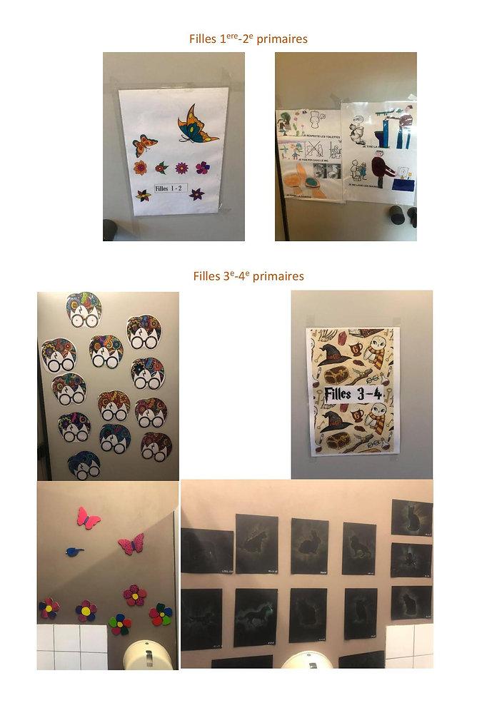 Garçons 3e-page-002.jpg