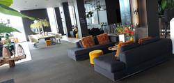 GDL-MR21 - Hotel Van der Valk (Car-Events)