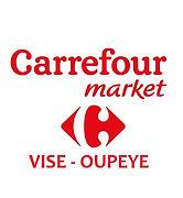 Carref Market LG Rond.jpg