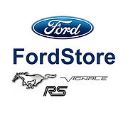 Ford Store.jpg