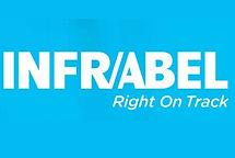 Infrabel LG.jpg