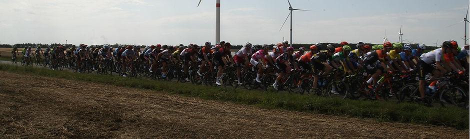 Tour de Wallonie 2019 Eol Panor.jpg