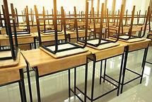 Ecole classe vide.jpg