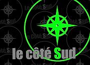 LG Cote Sud.png