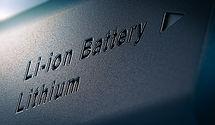 Lithium - ko.jpg