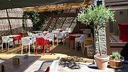 Pacific Taverne Terrasse 4.jpg