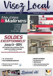 P1 - Meubles Malines - ko.jpg