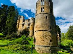 GDL-MR21 - Château de Beaufort (N. Morettin)