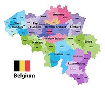 Carte Belgique - ko.jpg