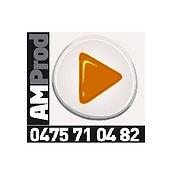 AMProd.jpg