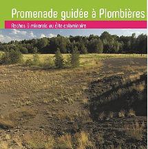 Plombières_Balade_2020_02_23.jpg