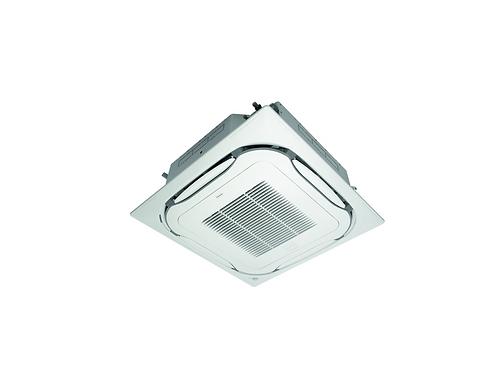 Daikin Roundflow Zwischendeckengerät  FCAG-A inkl. Außengerät