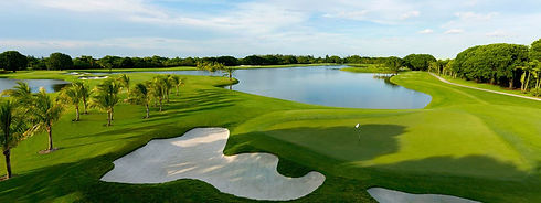 doral golf.jpg