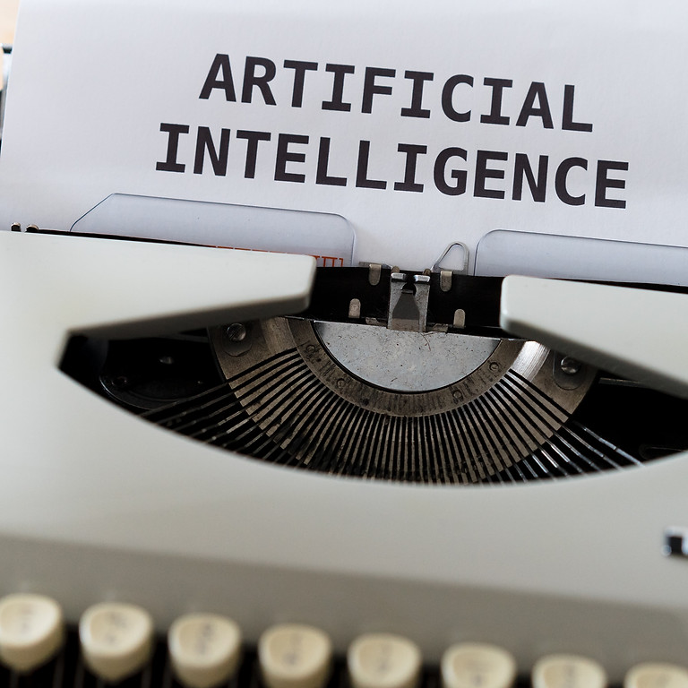 How to develop ethical AI in business