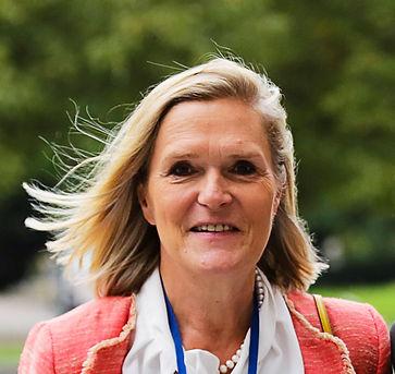 Petra Arends-Paltzer.jpg