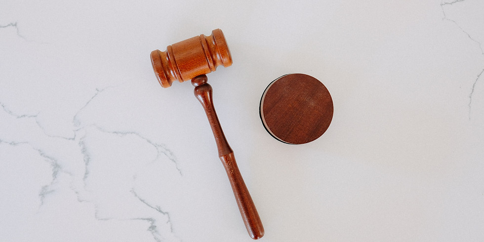 8 Legal Requirements When You Start A Business