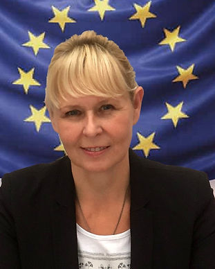 Yulia Matskevich.jpg