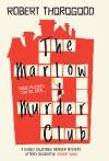 Marlow Murder Club