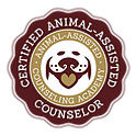 AAC-Certification Logo