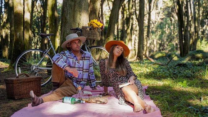 Umbra_picnic-42.jpg
