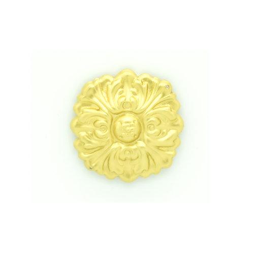 Medalha - Moeda