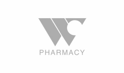 W Pharmacy Icon.webp