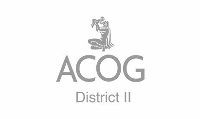 ACOG Icon.webp