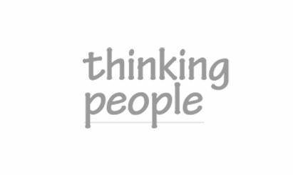 ThinkingPeople Icon.webp